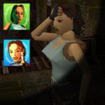Disparition des Tomb Raider 1 et 2 sur mobile
