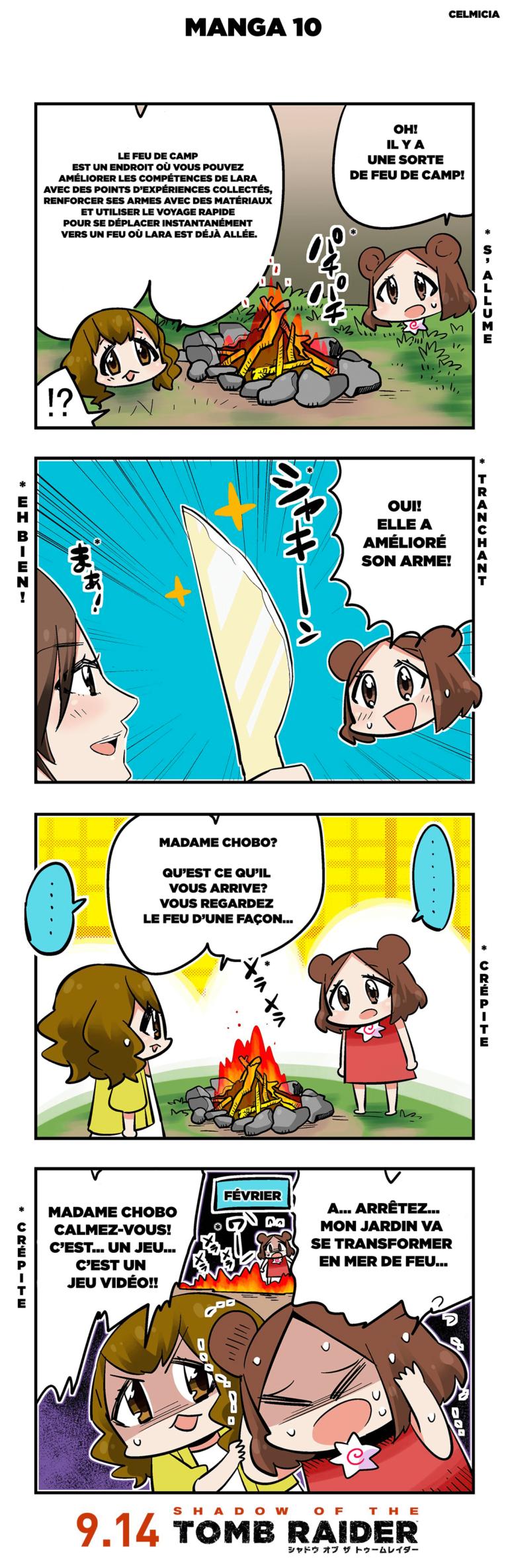 sottr_manga_square_enix_jp_10_opti