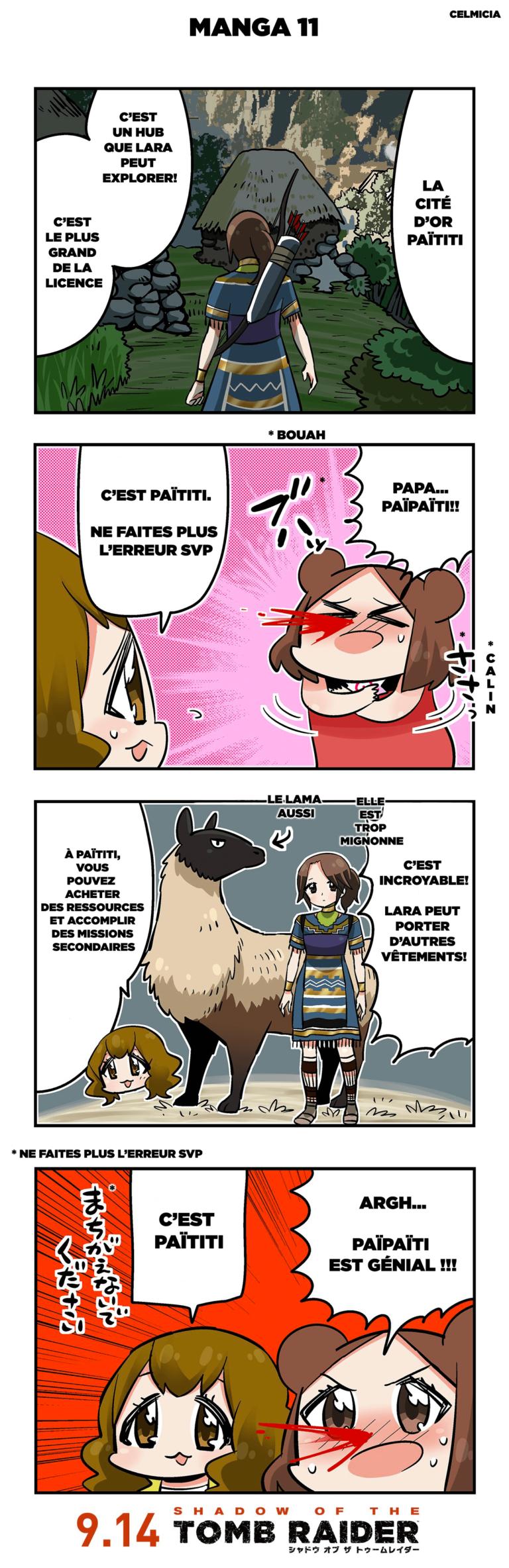 sottr_manga_square_enix_jp_11_opti