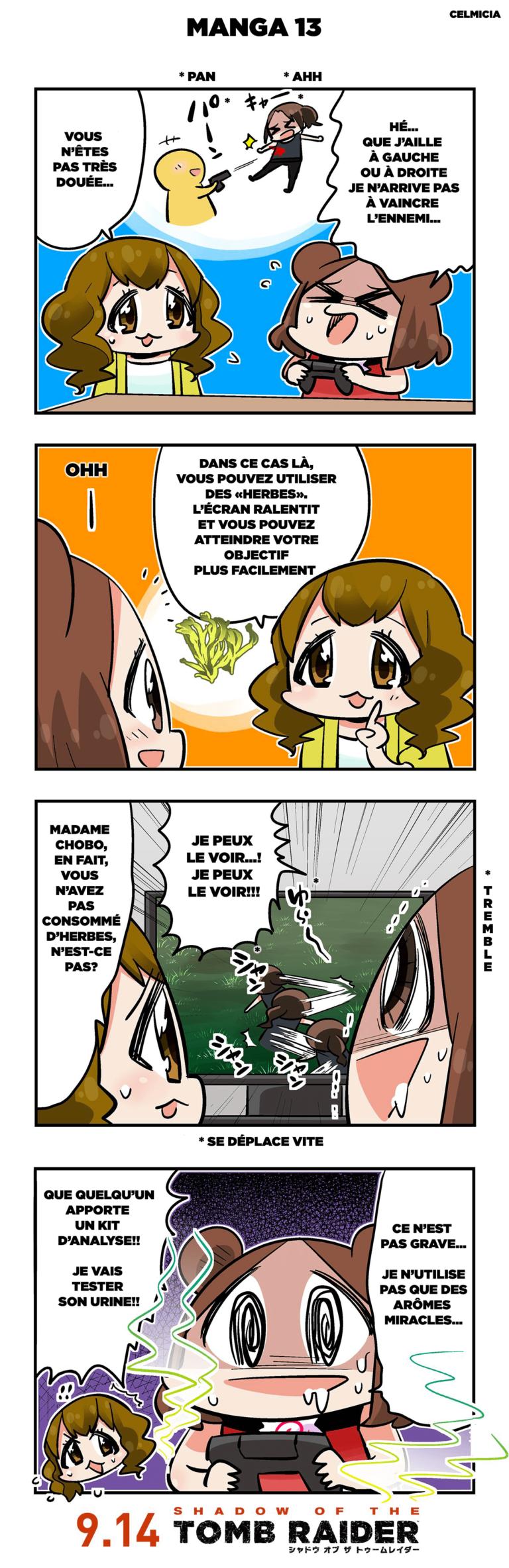 sottr_manga_square_enix_jp_13_opti