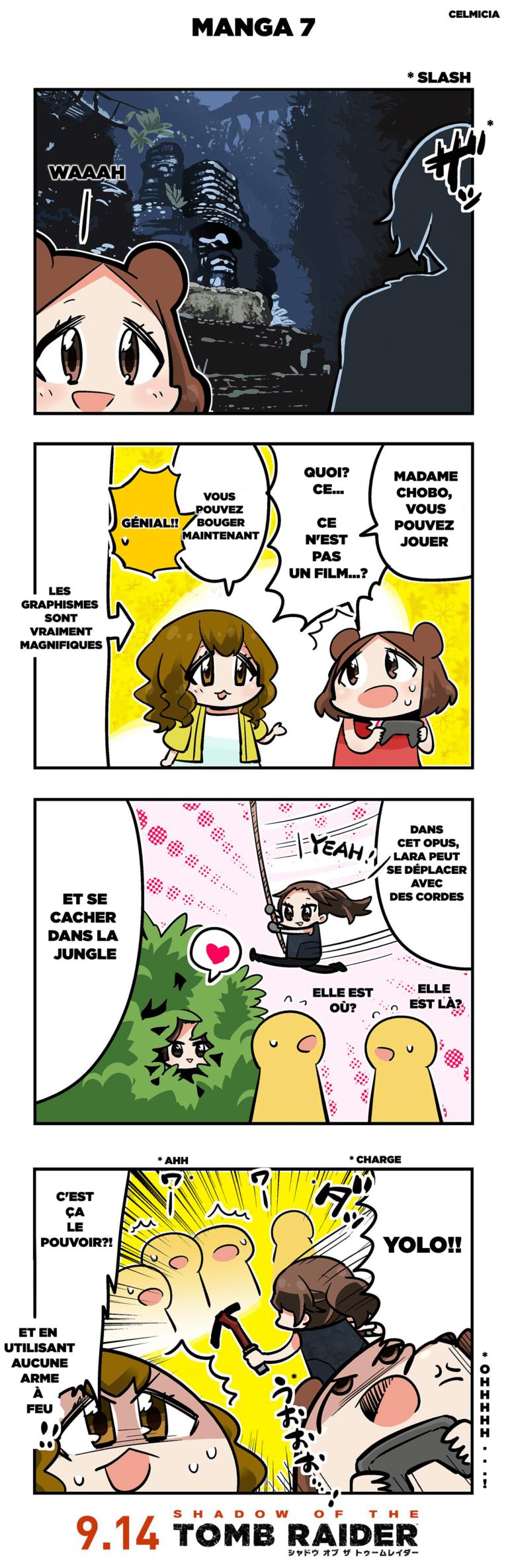 sottr_manga_square_enix_jp_7_opti