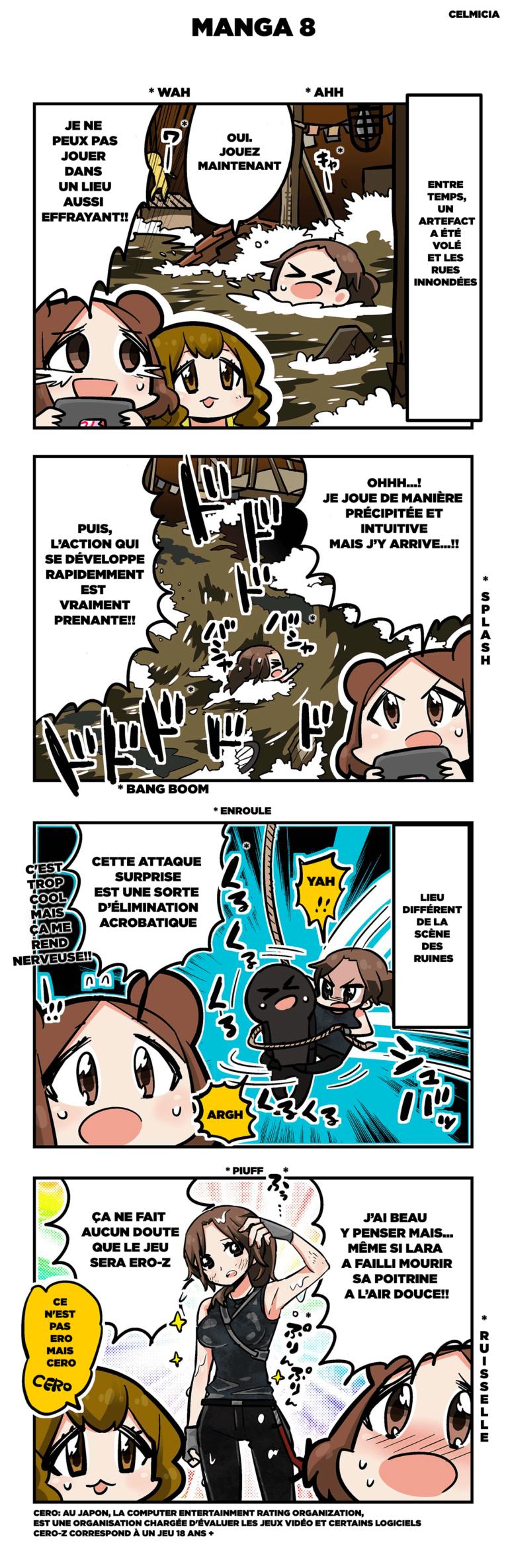 sottr_manga_square_enix_jp_8_opti