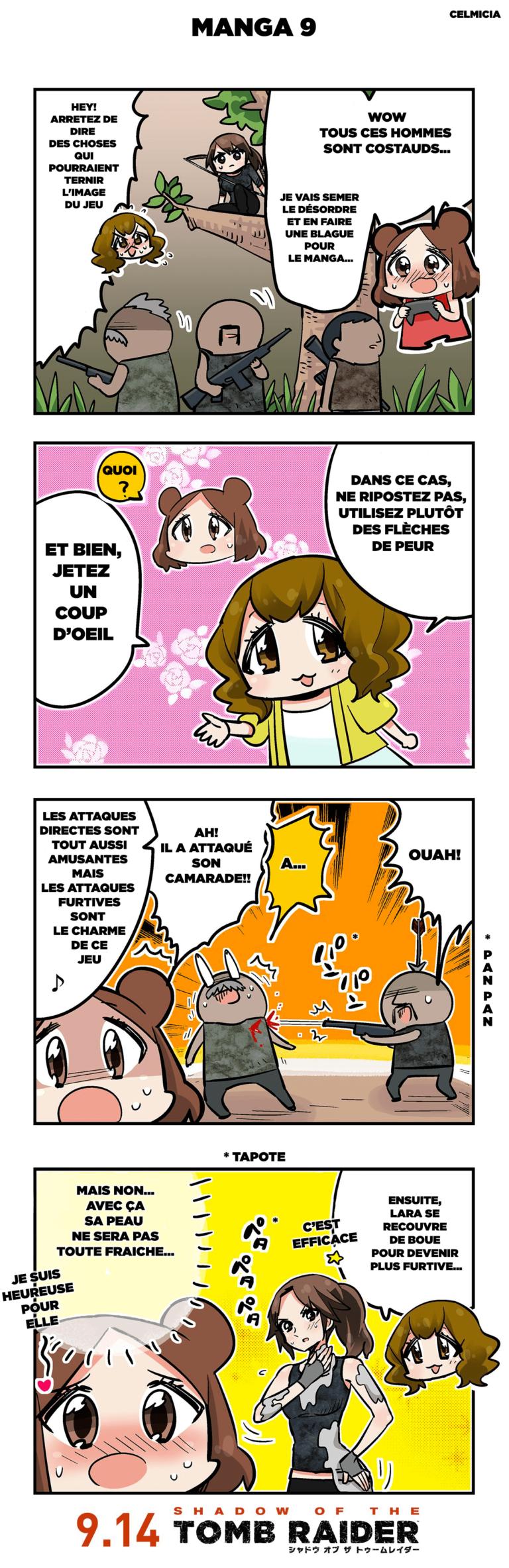 sottr_manga_square_enix_jp_9_opti