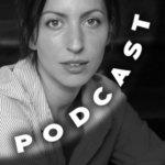 PODCAST / INTERVIEW | ANNA SIGALEVITCH – On a discuté avec la nouvelle voix de Lara Croft !
