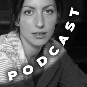 PODCAST / INTERVIEW | ANNA SIGALEVITCH – On a discuté avec la nouvelle voix de Lara Croft !
