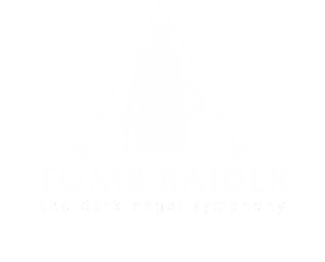 TRIBUNE | TOMB RAIDER DARK ANGEL, POURQUOI LUI LAISSER UNE CHANCE ?