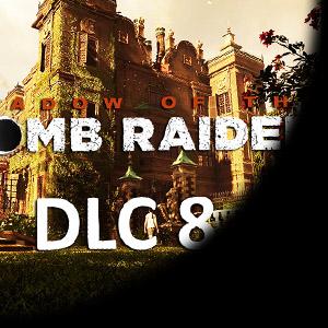 SOTTR | DLC 8 : Les répliques de Lara