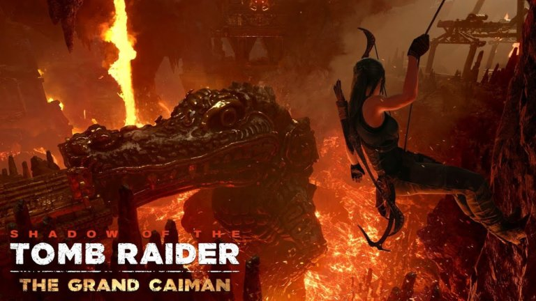 TRF_News_DLC6_Shadow_The_Grand_Caiman