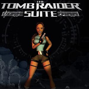 TOMB RAIDER SUITE | Des nouvelles et des OST à venir !