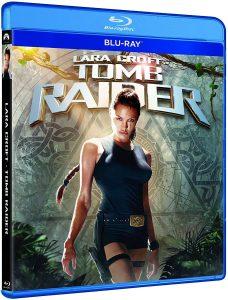 Blu_Ray_20_ans_Tomb_Raider_Lara_Croft_Film_Angelina_Jolie