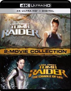 Blu_Ray_4K_20_ans_Tomb_Raider_Lara_Croft_Berceau_de_la_vie_Film_Angelina_Jolie