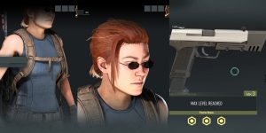 Collaboration_Ghost_Recon_Breakpoint_Ubisof (2)