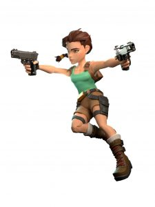 Reloaded_Mobile_Render_Classic (1)