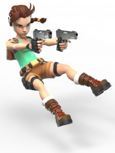 Reloaded_Mobile_Render_Classic (2)