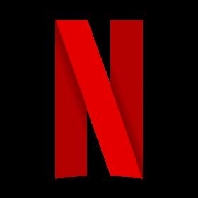 Page_TR25_Logo_Netflix_N_Série_Animée
