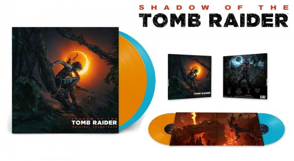 TRF_Article_2020_Vinyl_OST_Shadow_ (1)