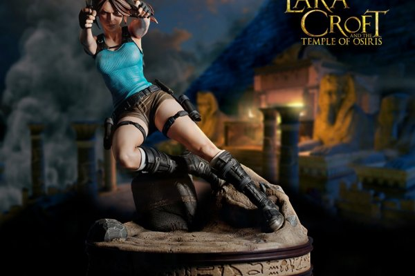 TRF_Article_Gaming_Head_Lara_Croft_Temple_Osiris_Normale